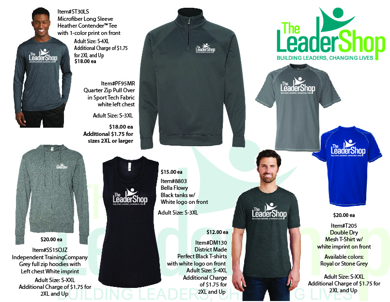 Leadershop-sellsheet-April2016 (6)